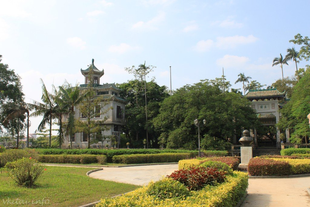 kaiping Buses from guangzhou to kaiping with schedules, driving distance & time, ticket price and etc for booking ticket online guangzhou to kaiping bus schedule & ticket booking.